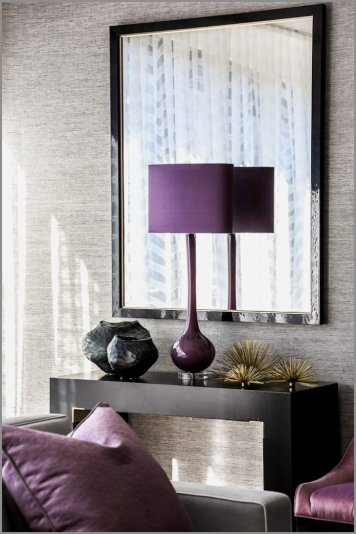 Purple Green Living Room Awesome Purple Color Sofa Purple And Green Living Room Accessories Brown