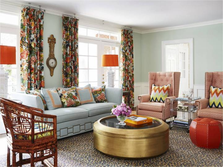 latest paint colors for living room Fresh Amazing Latest Living Room Interior Design Ideas For A Small Apartment ConnectorCountry