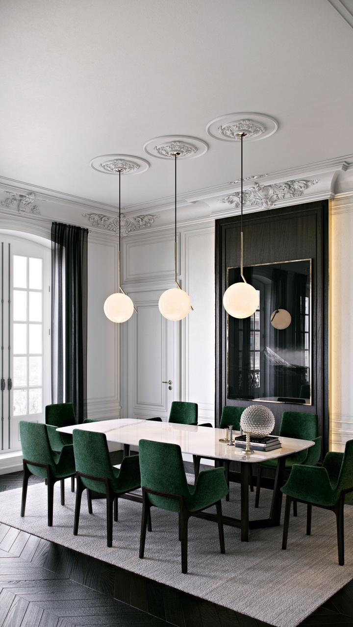 foxy dining room chandelier or Pin by Jess Aquino on Dining room Pinterest